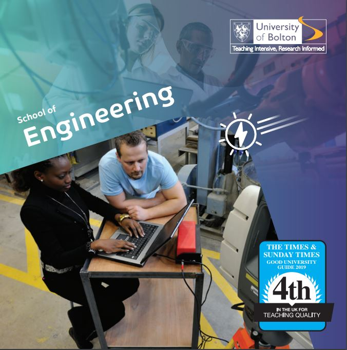 EngineeringCover