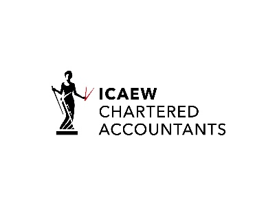 Earn ICAEW Credit for Prior Learning (CPL) at the University of Bolton