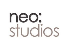 The University of Bolton School of the Arts is a proud partner with neo:studios