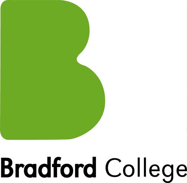 Bradford College is a Proud Partner with the University of Bolton Education department