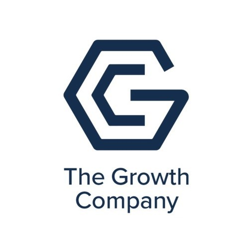 The Growth Company  is a Proud Partner with the University of Bolton Education department