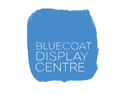 Bluecoat Display Centre and the University of Bolton are proud to collaborate