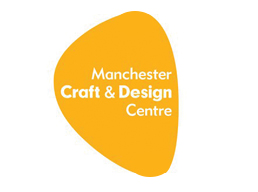 Manchester Craft and Design Centre gladly partners with the University of Bolton