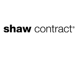 Shaw Contract and the University of Bolton Fashion and Textiles