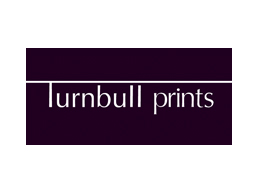 Turnbull Prints partners with the University of Bolton Fashion and Textiles