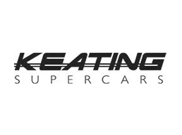 At the University of Bolton's Motorsport and Automotive Performance Engineering School, you'll study a degree accredited by Keating Supercars