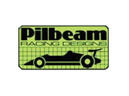 At the University of Bolton's Motorsport and Automotive Performance Engineering School, you'll study a degree accredited by Pilbeam Racing Designs