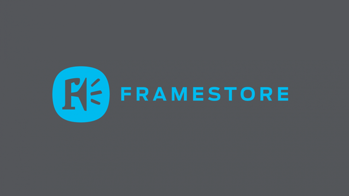 The University of Bolton Special and Visual Effects School is proud to be accredited with Framestore