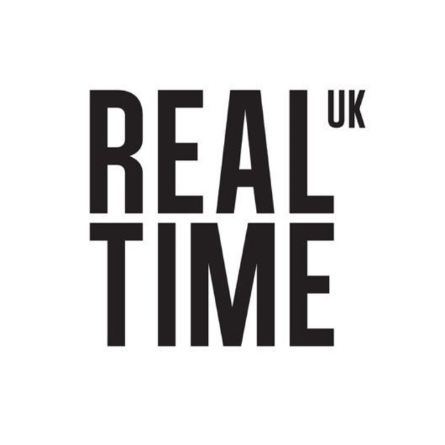 The University of Bolton Special and Visual Effects School is proud to be accredited with Real Time