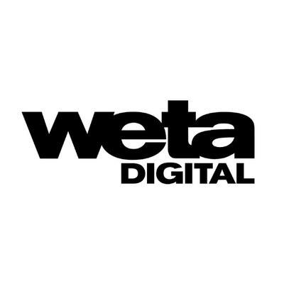 The University of Bolton Special and Visual Effects School is proud to be accredited with Weta Digital